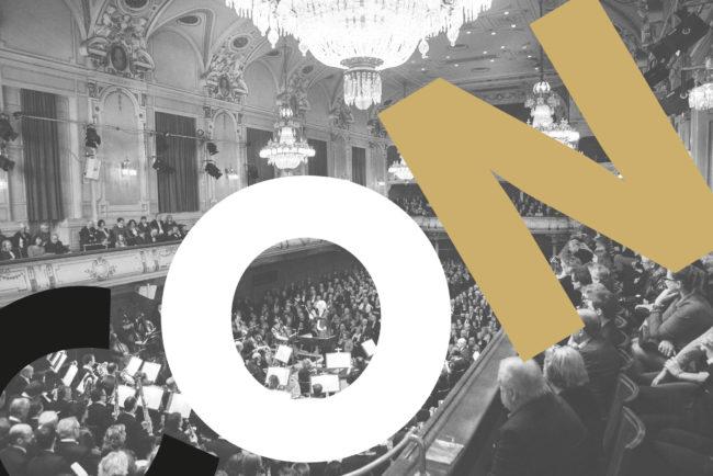 Interpannon Concert Stefaniensaal