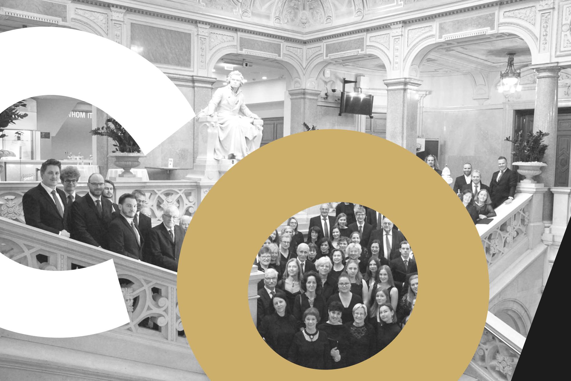 Interpannon Concert Verein