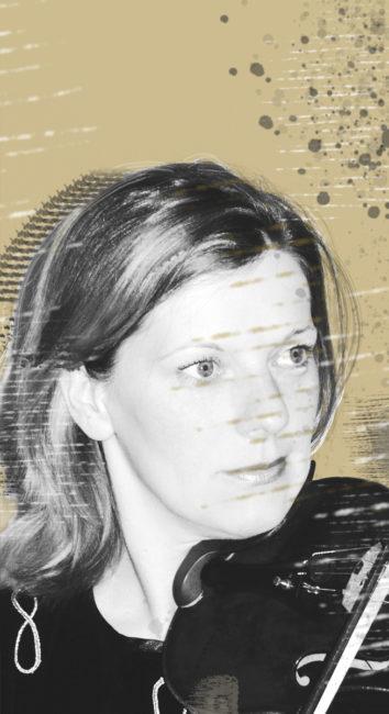Interpannon Concert Agnes Soltesz